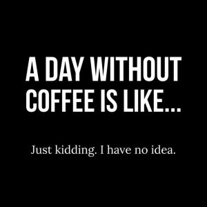 coffee-meme-59da2a6075d44